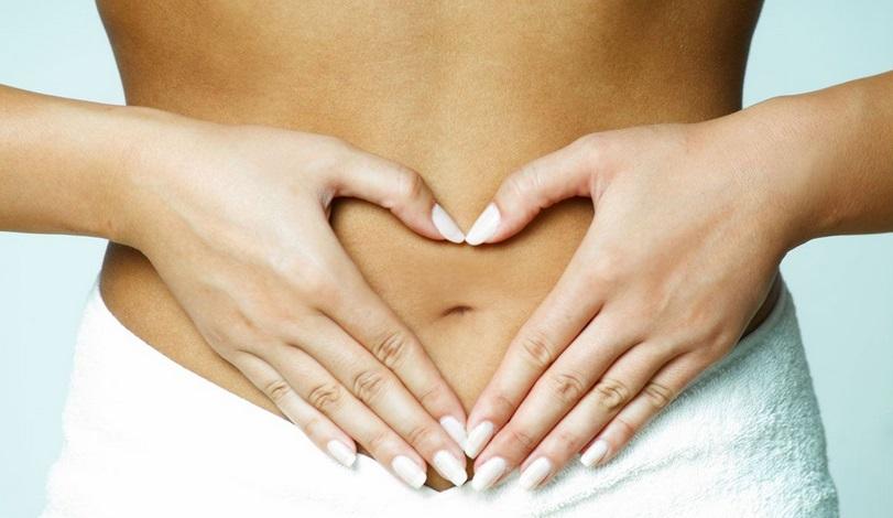 maigrir-alimentation-et-sport
