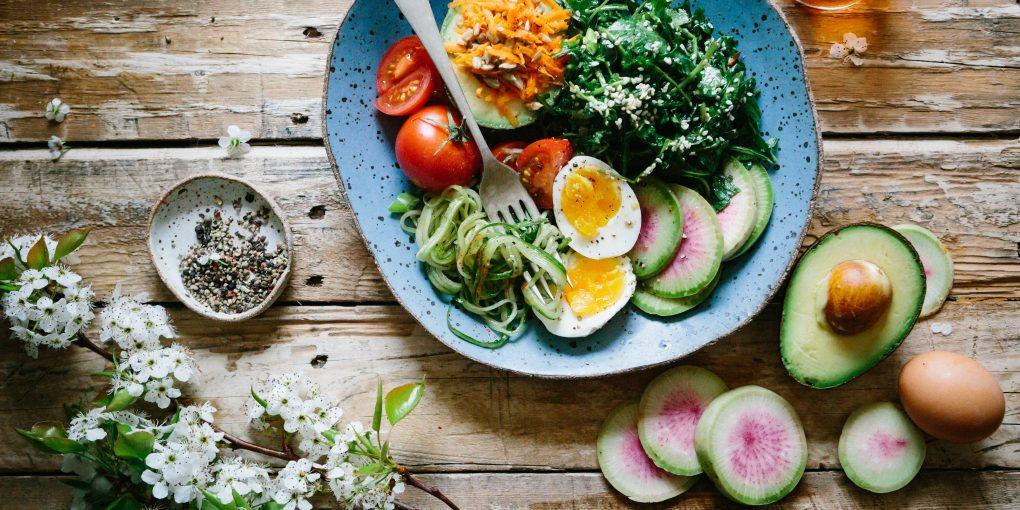 trois régimes les plus efficaces pour maigrir et perdre du poids