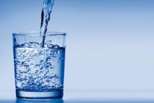 eau-apetit