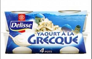 yaourt-regime