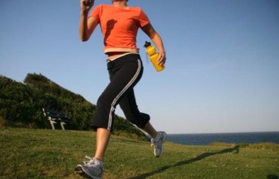 maigrir-avec-jogging