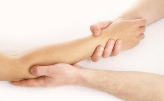 massage-bras