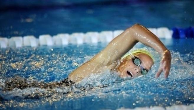 piscine-crawl