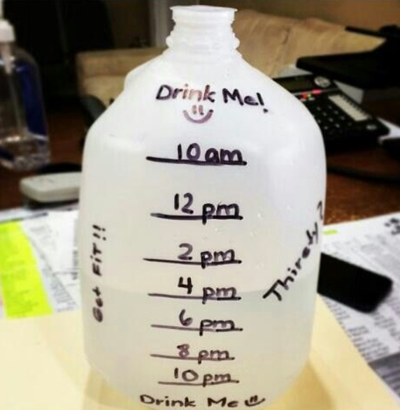 boire-toutes-les-deux-heures
