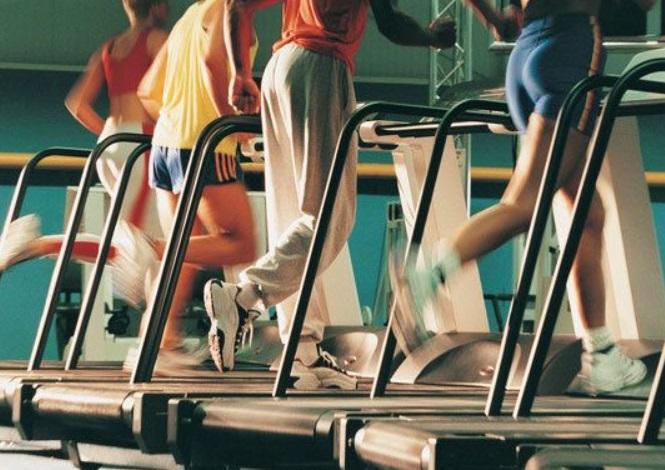 lutter-contre-la-cellulite