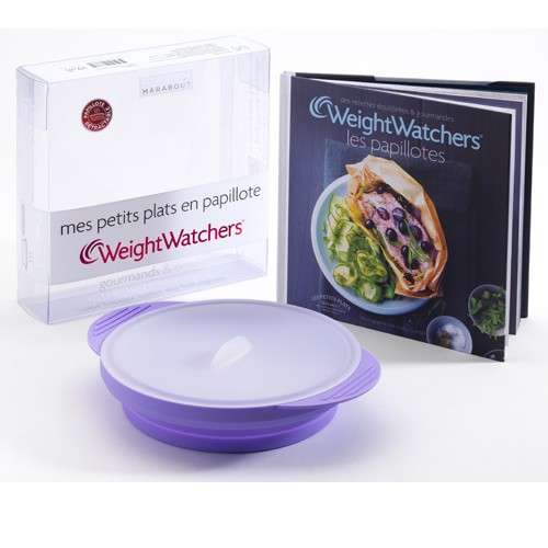 livres weight watchers