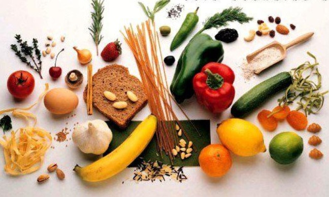 une-alimentation-variee-et-equilibree