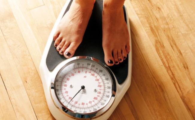 balance-perte-de-poids