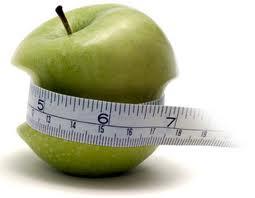 perdre 3 kilos