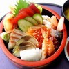 le régime okinawa