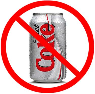 stop au soda