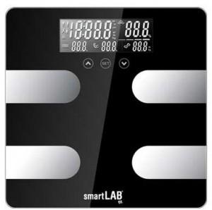 smartlab-fit