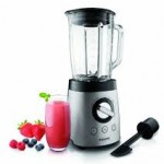 Philips HR2096/00 Blender Avance