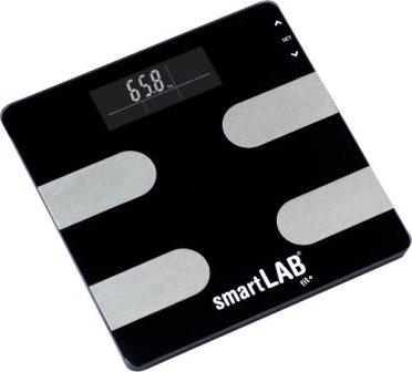 smartlab fit