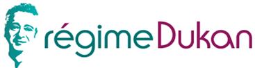régime dukan logo