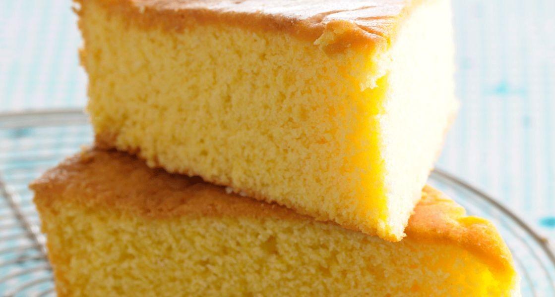 Célèbre Recette Gâteau au Yaourt Weight Watchers 6 ProPoints NR73