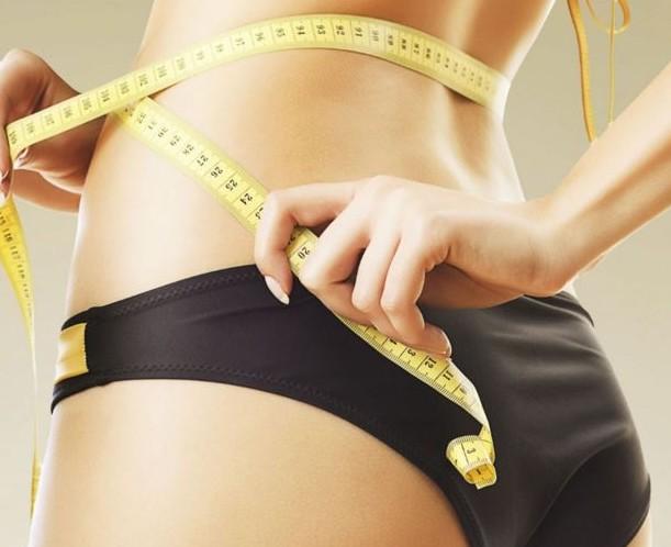 perdre du poids avec forcapil