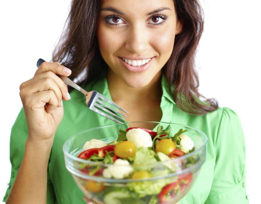 maigrir et surveiller son poids
