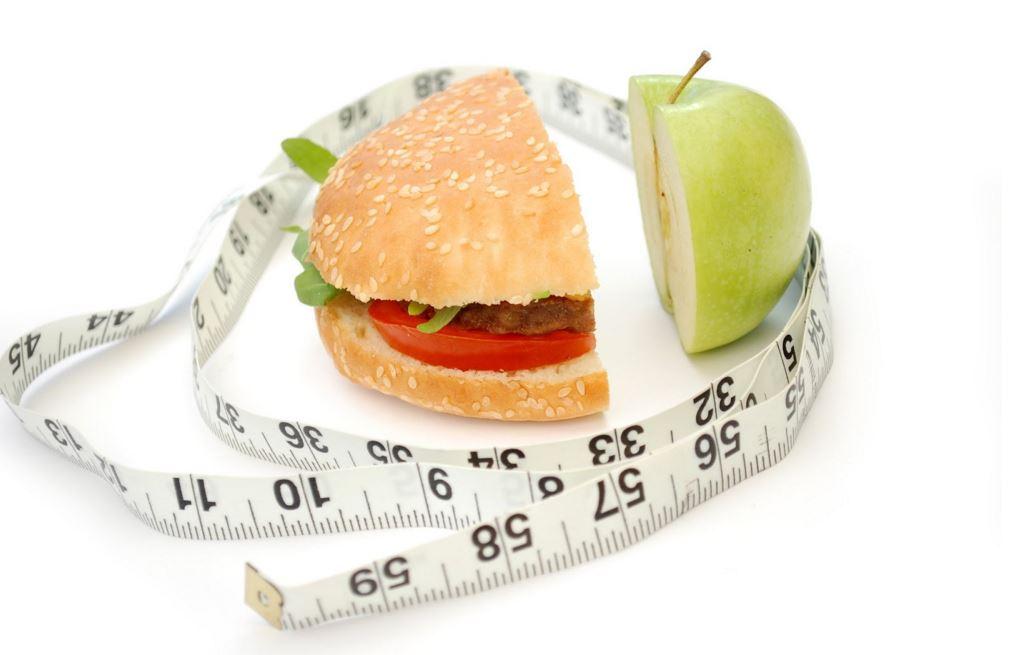 bruler les calories pour la santé