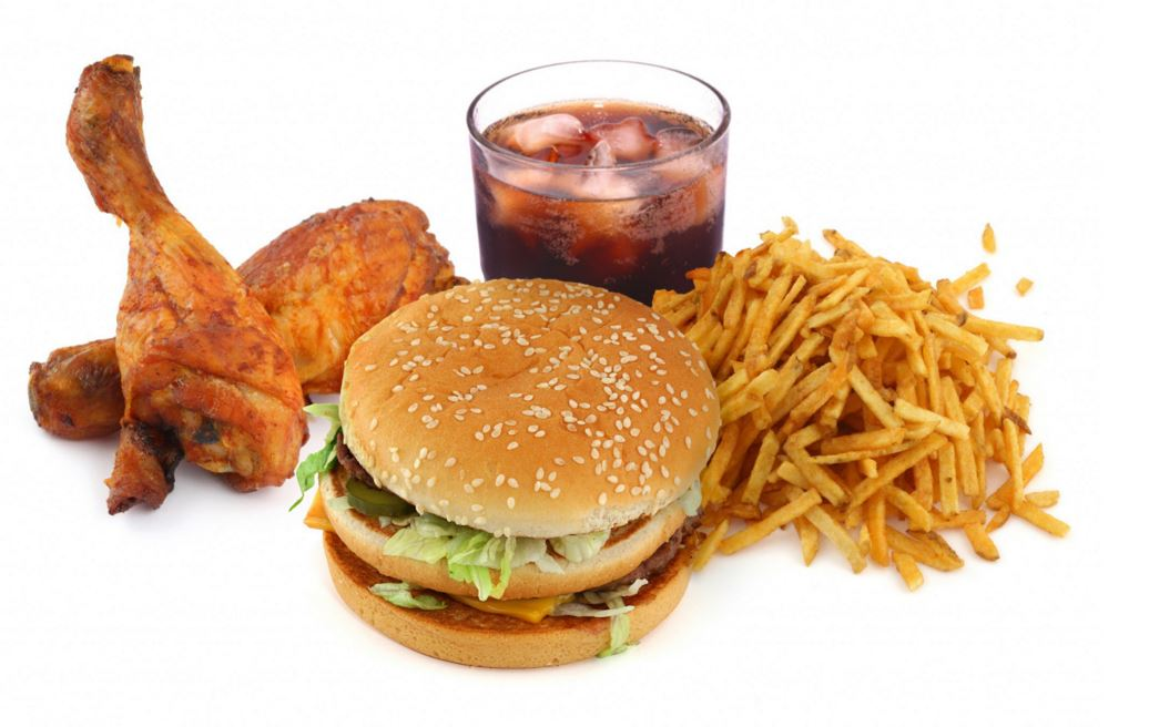 mauvaises graisses mauvaises pour la santé