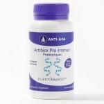 probiotiques plastimea