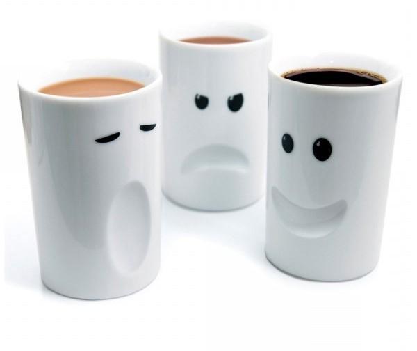 café matin booste métabolisme