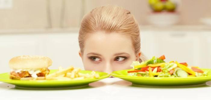 compteur-calorie-Calculateur-minceur-regime-nutrition