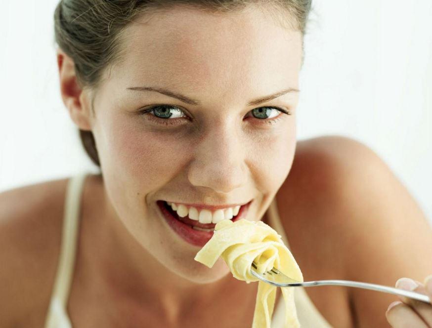 meilleure digestion des aliments