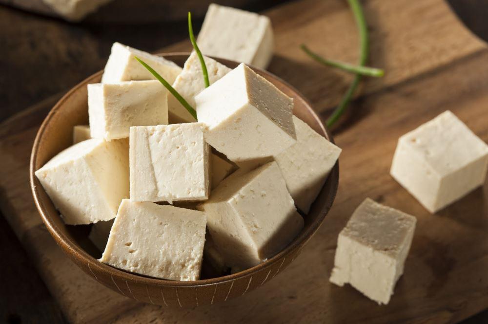 les dangers du tofu sur la santé