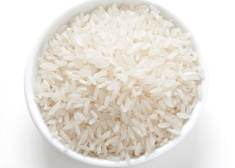 riz-blanc