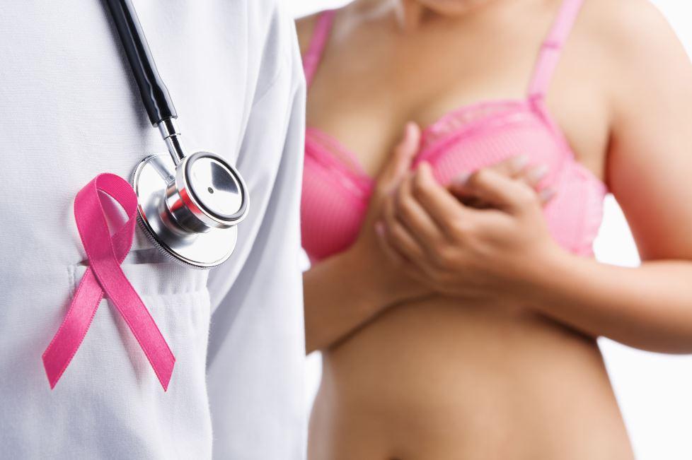 éviter le cancer du sein