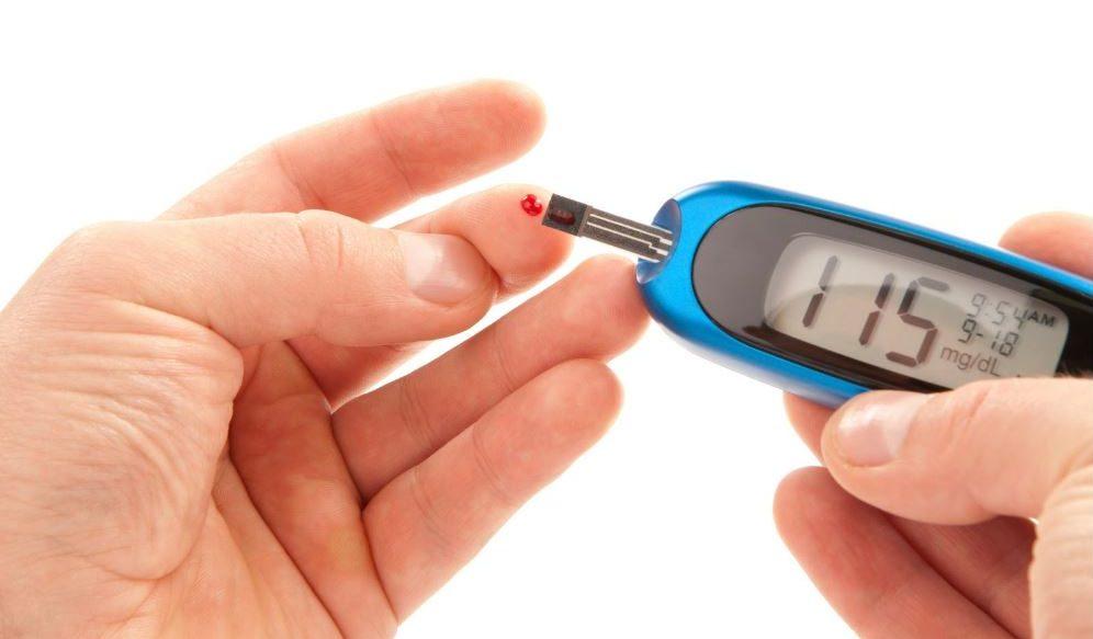 éviter le diabète