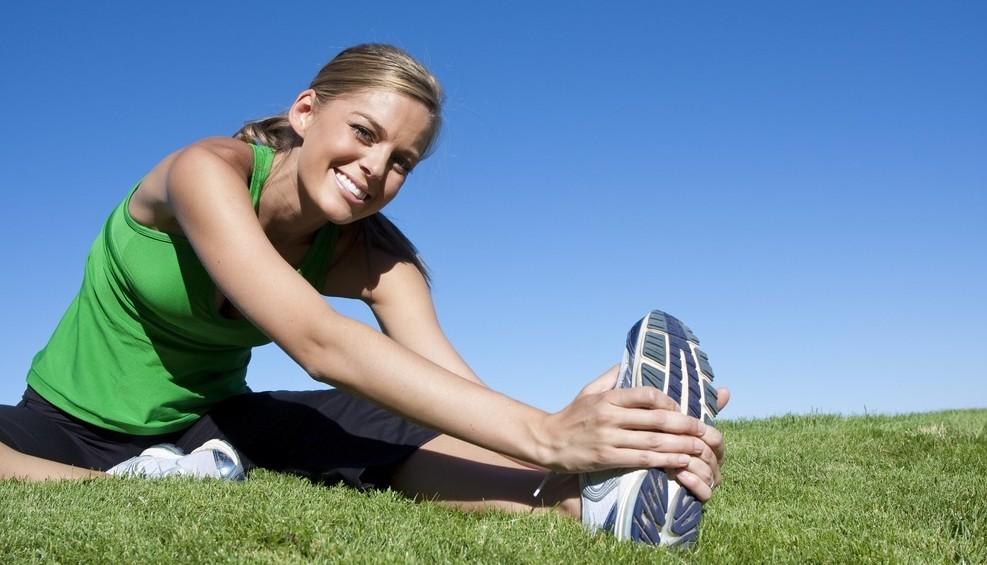 faire du sport est bon pour la santé mais pas la perte de poids