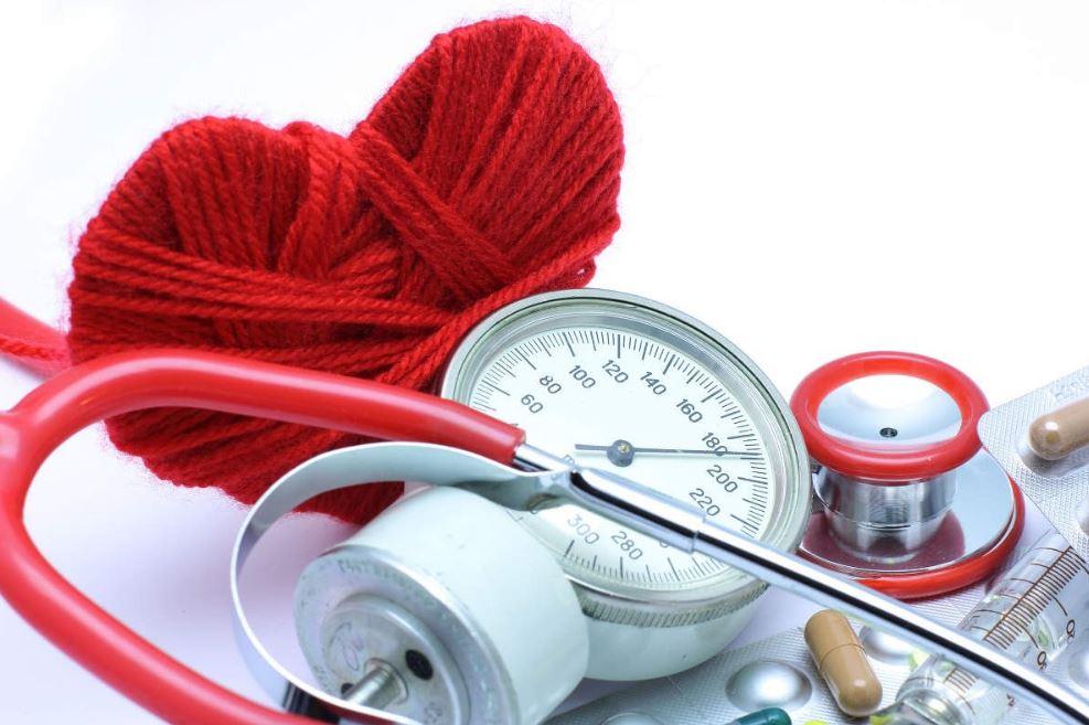 lutter contre l'hypertension artérielle
