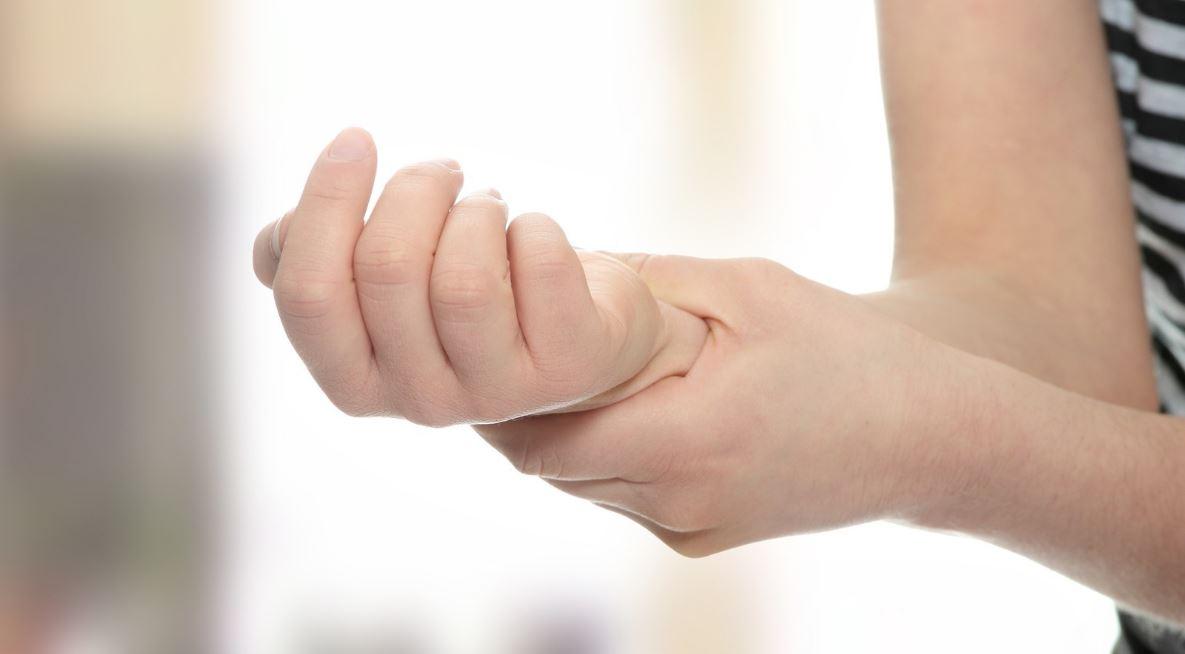 lutter contre les maladies inflammatoires