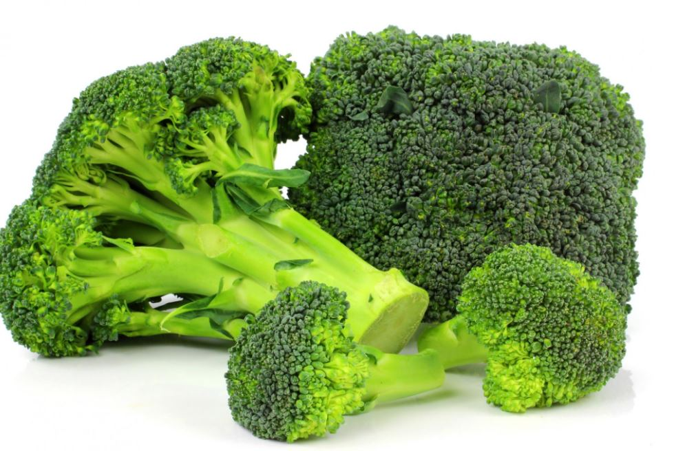 aliment riche en calcium
