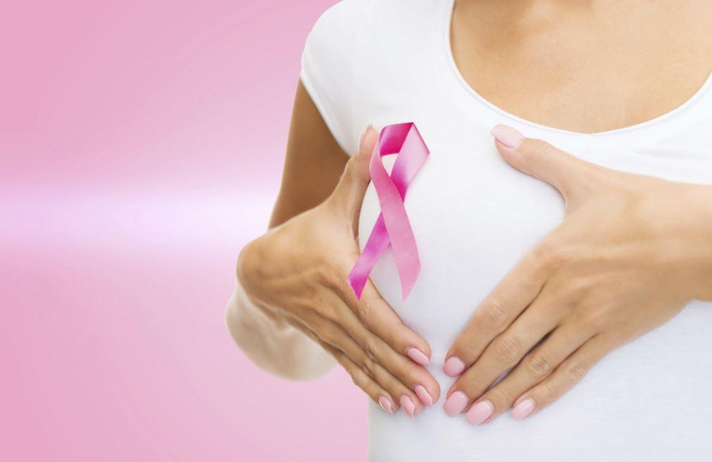 le lait favorise le cancer du sein