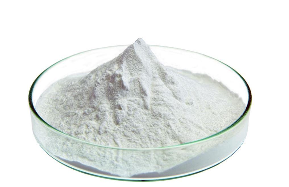 lle chlorure de magnésium