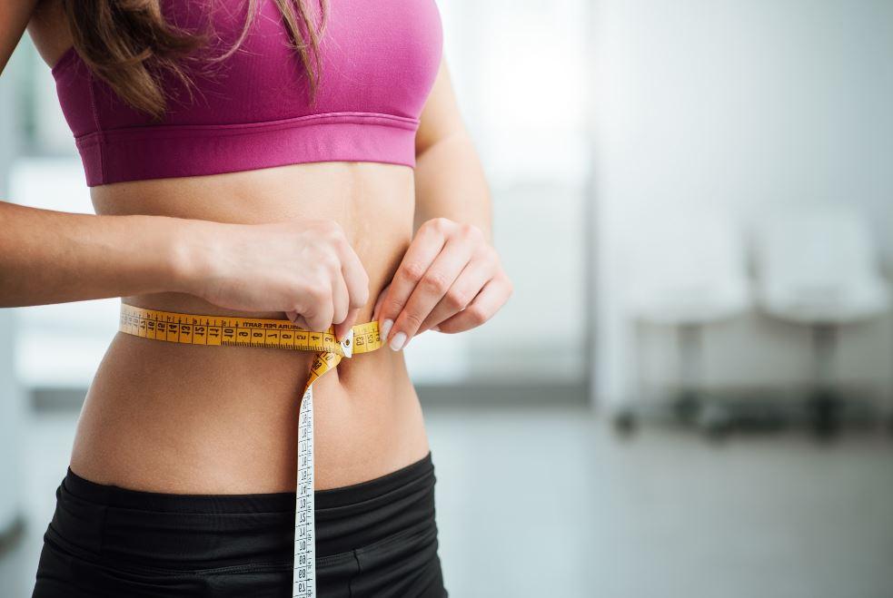 perdre du poids avec le régime IG