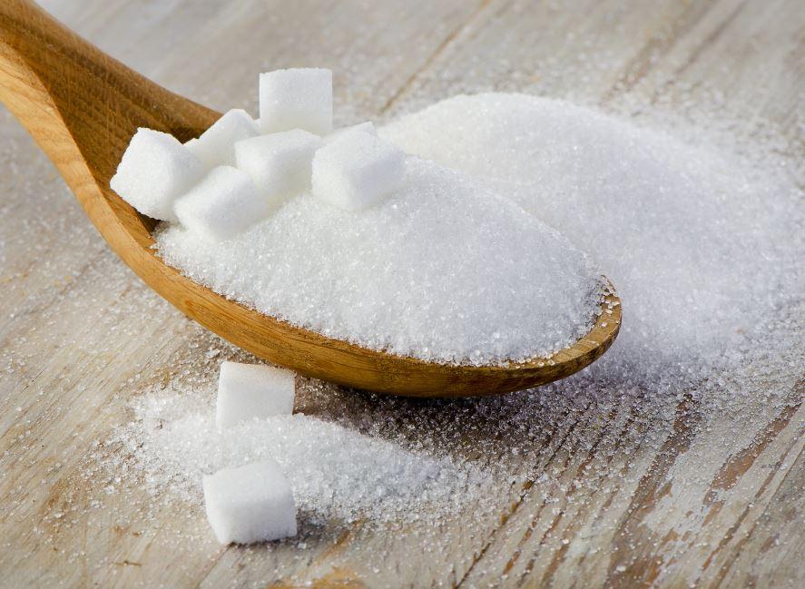 arreter le sucre