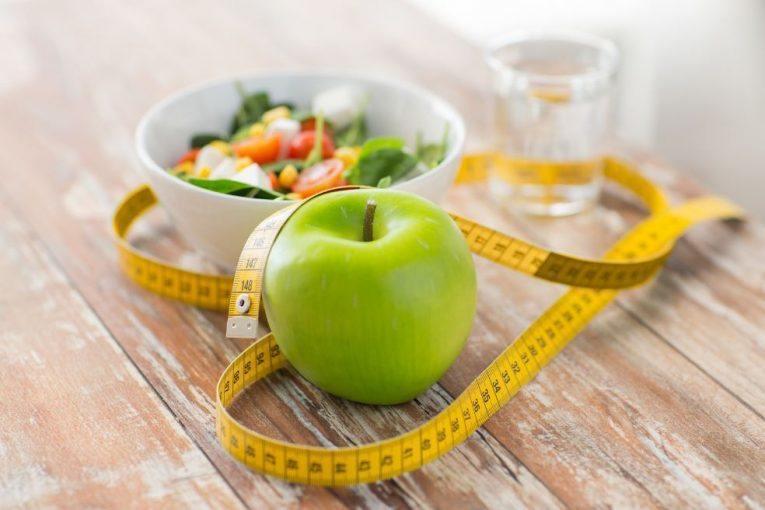 des aliments à calories négatives