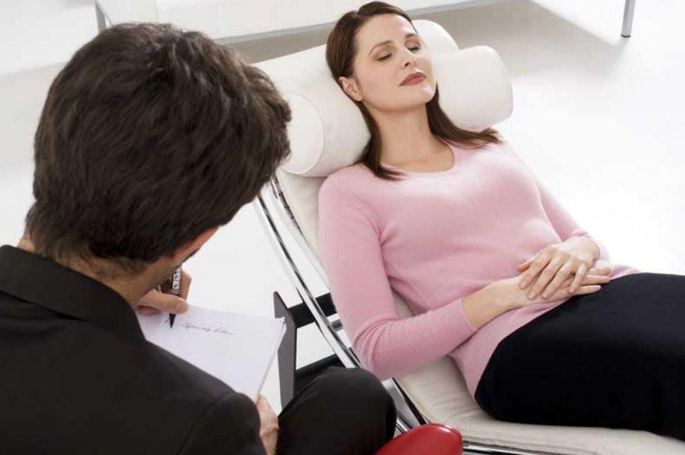 forum auto hypnose pour maigrir