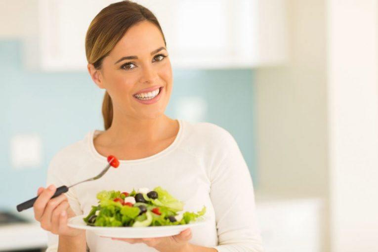 maigrir efficacement avec Weight Watchers