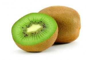 le fruit le kiwi