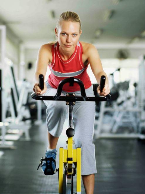 les machines isotoniques et le sport
