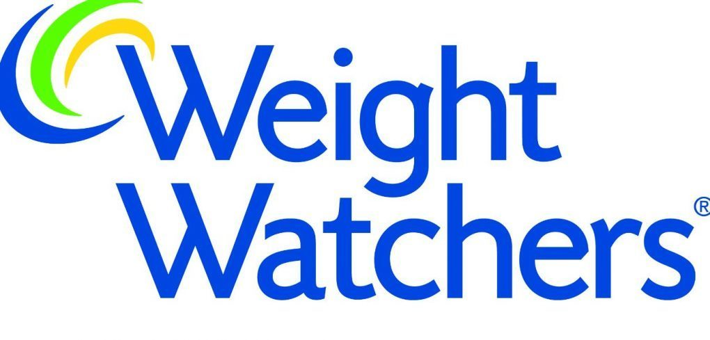 choisir Weight Watchers pour mincir