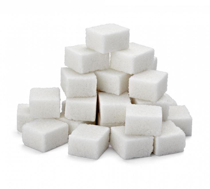 diminuer le sucre