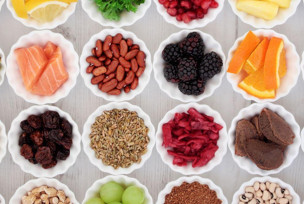 manger plus de repas pour mincir