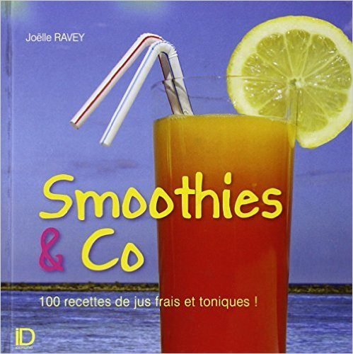 smoothieandco