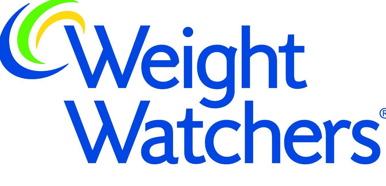 méthode weight watchers